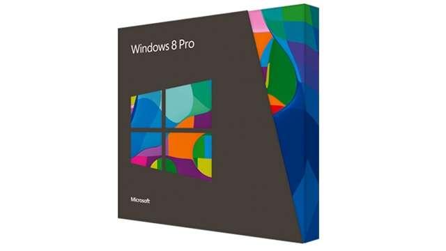 windows8_pro_cover_640x360