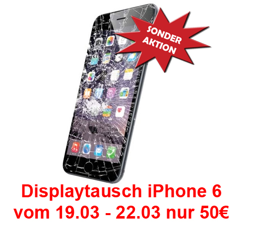 iphone6aktion