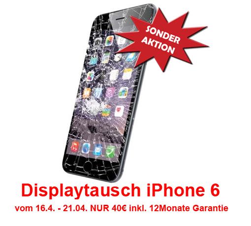 iphone640